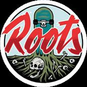 Roots - Dendermonde, Belgium