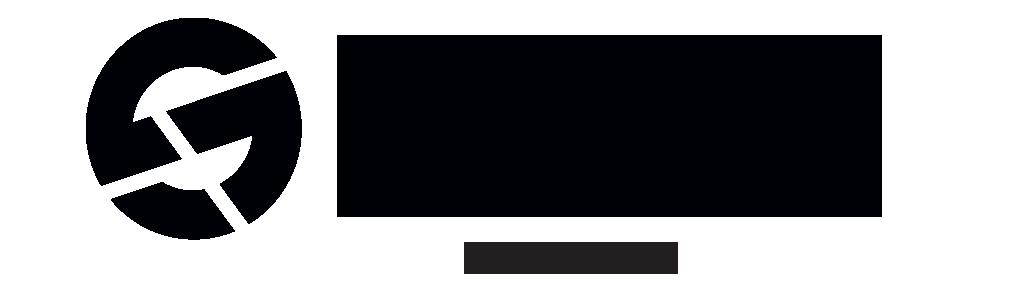 Skate7 - Hilversum, The Netherlands