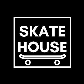 Skate House - Hennebont, France