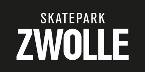 Skatepark Zwolle - Zwolle, The Netherlands