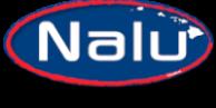 Nalu - Zandvoort, The Netherlands